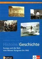 francia-német tankönyv