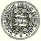 Magyar Történelmi Társulat