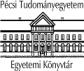 Pécsi Tudományegyetem - Egyetemi Könyvtár