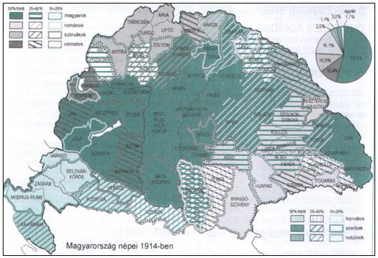 10. térkép