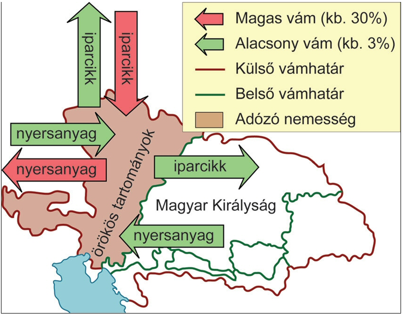 20. térkép