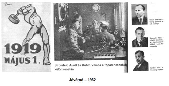 Képek a Jóvérné-féle tankönyvből