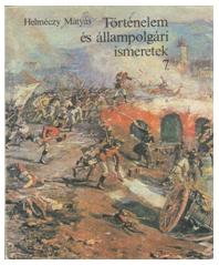Helméczy Mátyás tankönyve (1982)