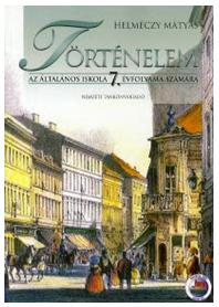 Helméczy Mátyás tankönyve (2003)