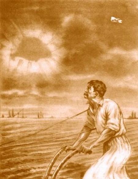 1. kép