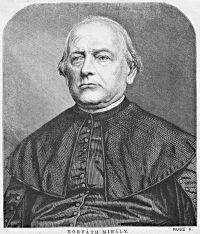 "5. kép: Horváth Mihály (1809–1878), a ""demokrácia történetírója"""