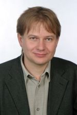 Pesti Sándor