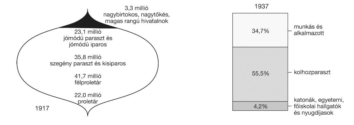 08_01_03_Kaposi_5ck