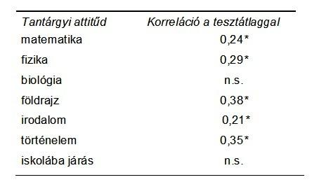 08_01_06_ Zrinszki_k12