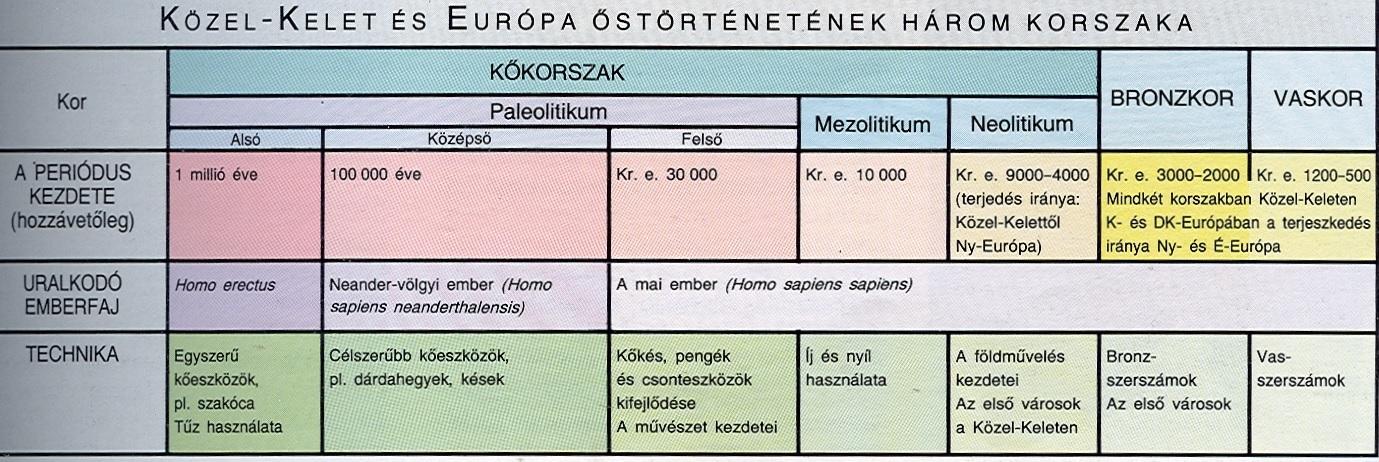 08_01_06_ Zrinszki_m1