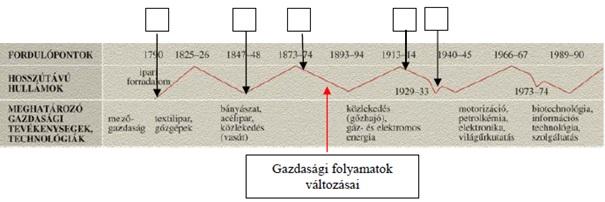 08_01_06_ Zrinszki_m7