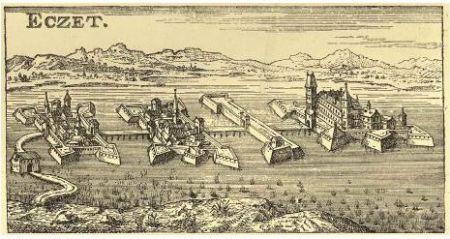 II. melléklet - 1. kép