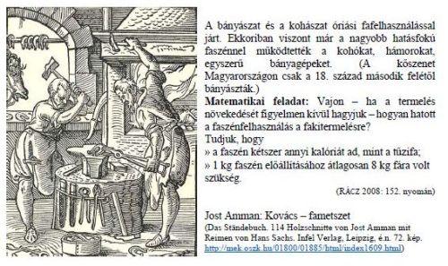 Melléklet III. 2.