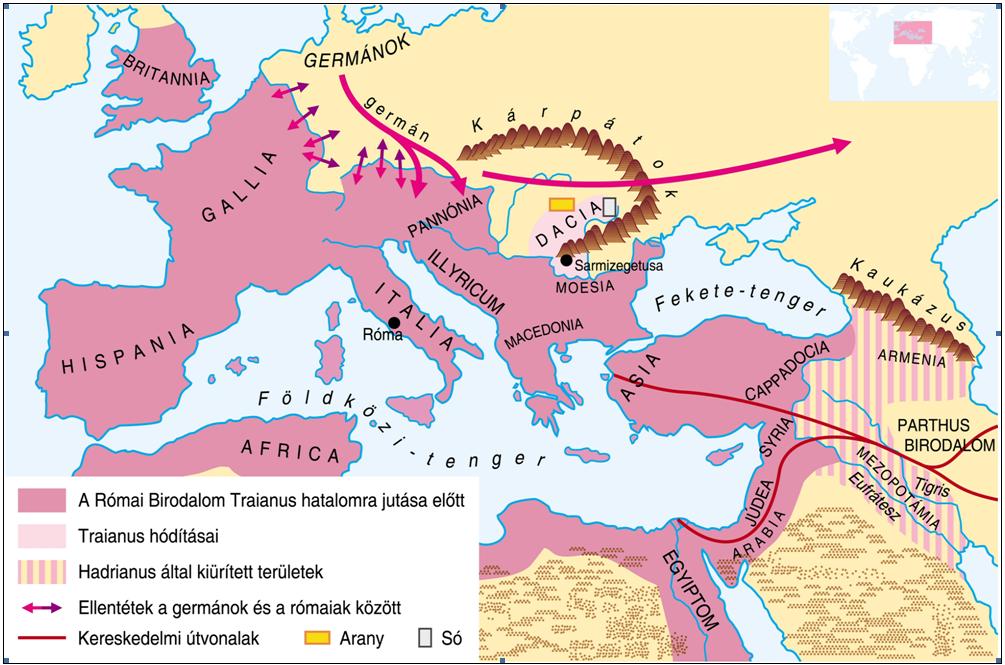5. térkép