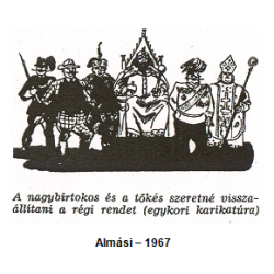 Kép Almási 1967-es tankönyvéből