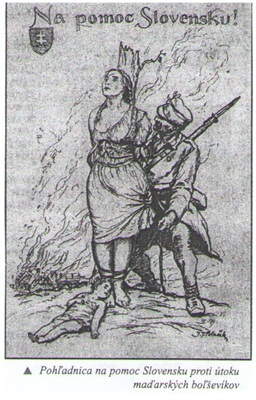 3. kép