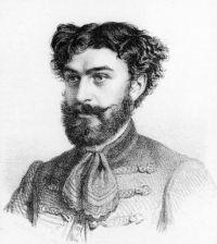 7. kép: Thaly Kálmán (1839–1909)