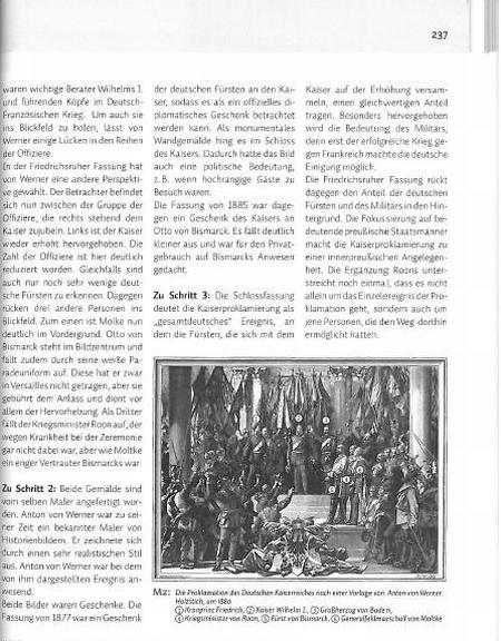 egy oldal a tankönyvből