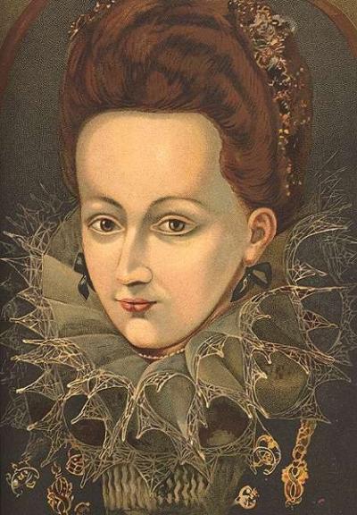 Brandenburgi Katalin