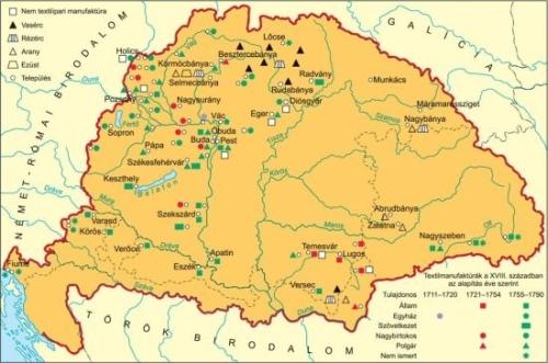 12. térkép