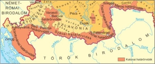 9. térkép