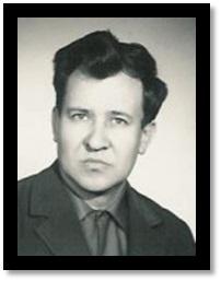 Dr. Gulyás Sándor