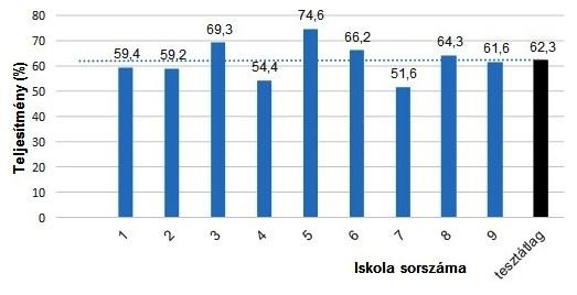 08_01_06_ Zrinszki_k09