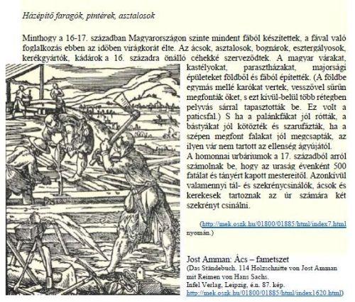 Melléklet III. 6.